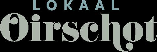 Logo Lokaal Oirschot